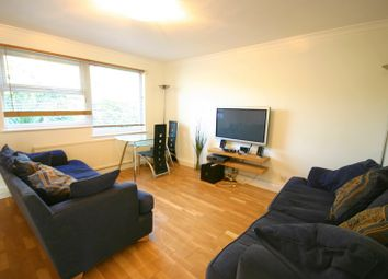 Thumbnail 2 bed property to rent in Myddelton Avenue, Enfield