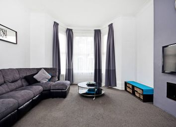 Thumbnail 5 bed terraced house for sale in Osbaldeston Road, Stoke Newington
