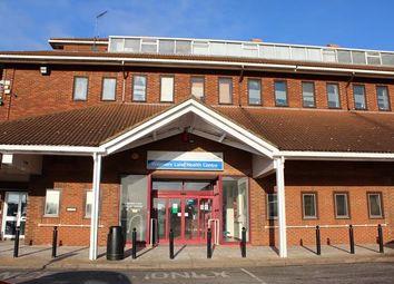 Wigmore Health Centre, Wigmore Lane, Luton, Bedfordshire LU2. Commercial property to let