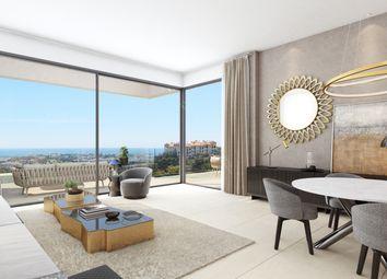 Thumbnail 2 bed apartment for sale in Los Arqueros Golf Area, Benahavís, Málaga, Andalusia, Spain