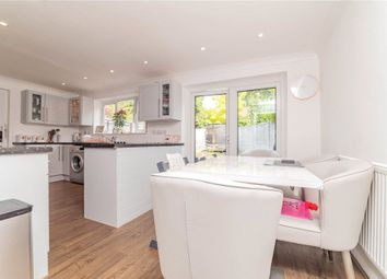 3 bed semi-detached house for sale in Pinefields Close, Crowthorne, Berkshire RG45