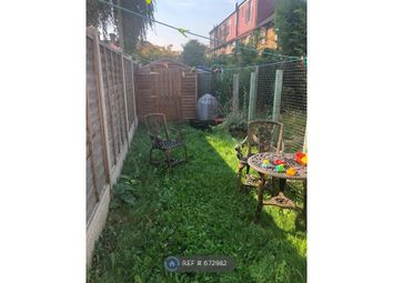 Thumbnail 2 bed flat to rent in Chingford Road, London