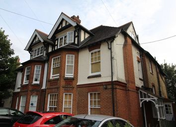 Thumbnail 2 bedroom flat to rent in Buckland Road, Maidstone