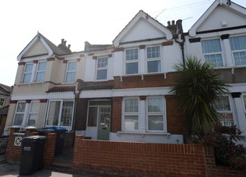 3 bed terraced house for sale in Albert Road, London SE25