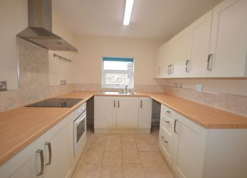 Thumbnail 2 bed bungalow for sale in Walton Park, North Shields