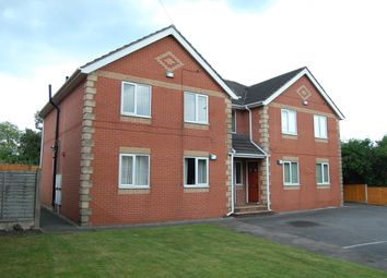 Thumbnail 2 bed flat to rent in Bradley Lane, Bradley Fold, Bolton