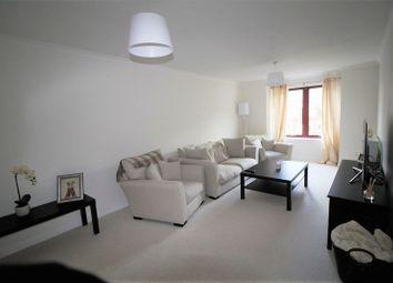 Thumbnail 2 bed flat for sale in Arthur Bett Court, Tillicoultry