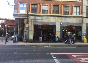 Thumbnail Leisure/hospitality to let in 51 Church Street, Smithfield Building, Manchester - Northern Quarter