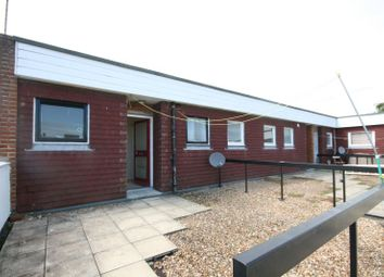 Thumbnail 1 bed flat to rent in The Martlets, Burgess Hill