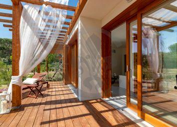Thumbnail 2 bed villa for sale in Torre Del Lago, Viareggio, Lucca, Tuscany, Italy