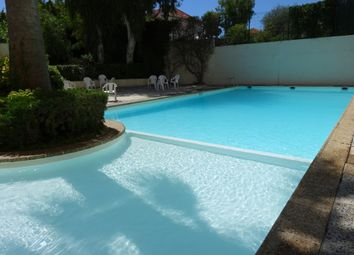 Thumbnail Studio for sale in Antibes (Salis), 06600, France