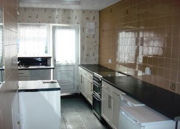3 bed terraced house to rent in Charlton Crescent, Barking IG11