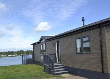 2 bed mobile/park home for sale in Brendon's Hardwick, Tewkesbury GL20