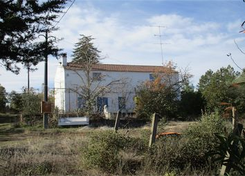 Thumbnail 3 bed farmhouse for sale in Castelo Branco, Castelo Branco (City), Castelo Branco, Central Portugal