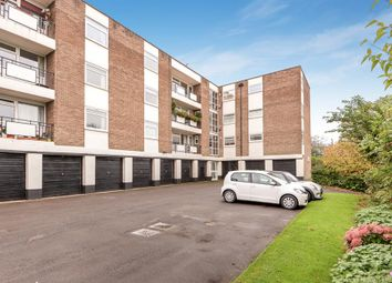 Thumbnail 2 bed flat for sale in Hampsthwaite Road, Harrogate