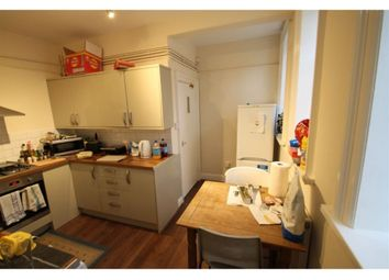 Thumbnail 3 bed property to rent in Upperthorpe, Sheffield