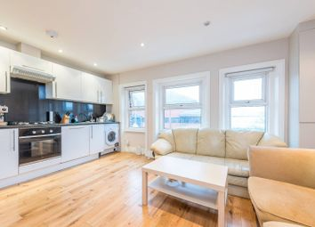 2 bed maisonette for sale in Stile Hall Parade, Chiswick W4