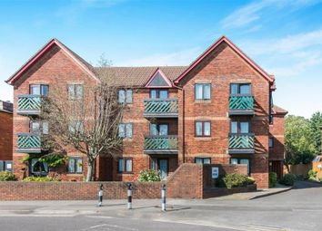1 bed flat to rent in Lake House, Paynes Road, Southampton, Hampshire SO15