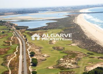 Thumbnail Villa for sale in Meia Praia, Lagos, Lagos Algarve