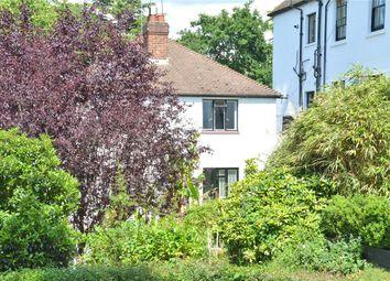 2 bed maisonette for sale in Glebe Court, The Glebe, Blackheath, London SE3