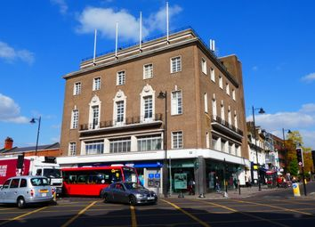 Thumbnail Office to let in Zeeta House, 200 Upper Richmond Road, Putney