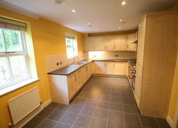 Thumbnail 6 bed terraced house to rent in Albany Gardens, Colchester