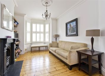 Thumbnail 3 bedroom terraced house for sale in Amyand Park Road, St Margarets, Twickenham