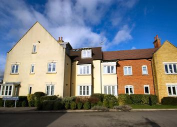 Thumbnail 1 bedroom flat to rent in Station Road, Moreton-In-Marsh