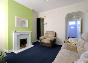 Thumbnail 2 bed terraced house to rent in Woodgate Street, Meir, Stoke On Trent