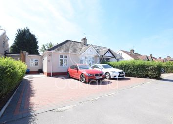 Thumbnail 5 bedroom detached bungalow to rent in Eastern Avenue, Ilford