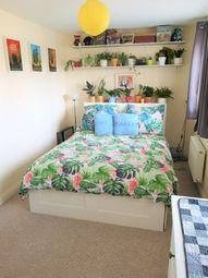 Thumbnail 3 bed semi-detached house for sale in Ashton Keynes, Swindon, Swindon