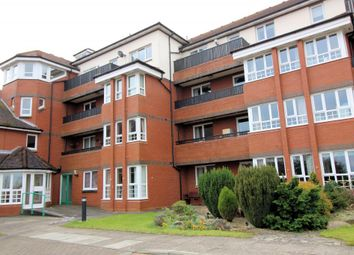 Thumbnail 2 bed flat for sale in Filey Road, Scarborough, North Yorkshire