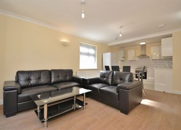 Thumbnail 2 bed flat to rent in Lancaster House, Bennetts Yard, Uxbridge