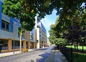 Thumbnail 2 bed flat to rent in Lough Road, Highbury And Islington