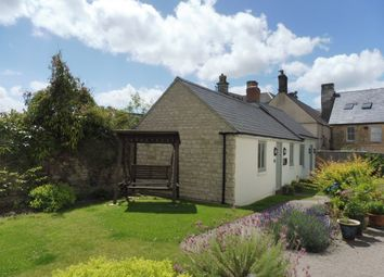 Thumbnail 1 bed barn conversion for sale in The Pippin, Calne