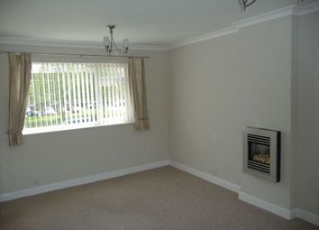 Thumbnail 1 bed flat to rent in Hawkesford Close, Castle Bromwich, Birmingham, West Midlands