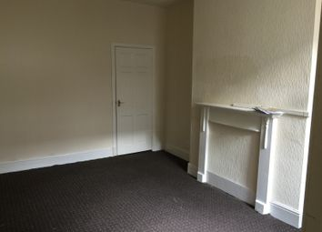 Thumbnail 3 bed terraced house to rent in Berry Street, Burnley
