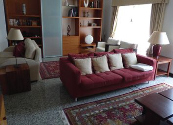 Thumbnail 4 bed apartment for sale in Almada, Almada, Cova Da Piedade, Pragal E Cacilhas, Almada