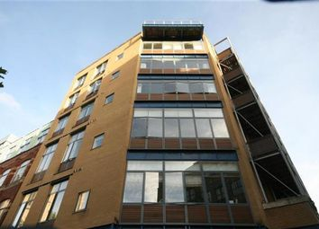 Thumbnail 3 bed flat to rent in St. Thomas Lane, Redcliffe, Bristol