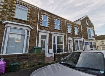 3 bed property to rent in Trafalgar Place, Brynmill, Swansea SA2