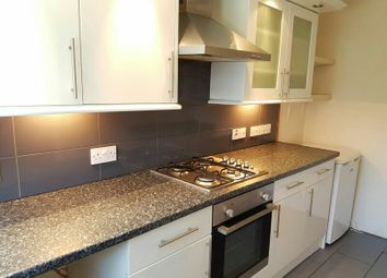 Thumbnail 2 bedroom flat to rent in South Norwood Hill, South Norwood