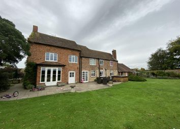 Thumbnail 6 bed detached house to rent in Newent Road, Highnam, Gloucester