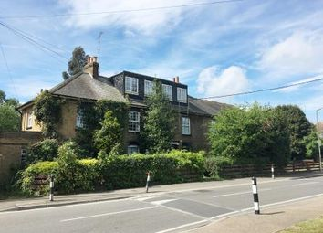 Thumbnail 13 bed property for sale in 77 Main Road, Hoo St Werburgh, Rochester, Kent