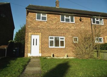 3 bed end terrace house for sale in Spurling Road, Burtonwood, Warrington, Cheshire WA5
