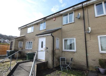 Thumbnail 2 bed flat to rent in Ascot Parade, Bradford