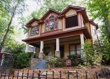 Thumbnail Studio for sale in Atlanta, Ga, United States Of America