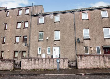 3 bed terraced house for sale in Polepark Road, Dundee, Angus DD1