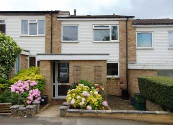 Thumbnail 3 bed terraced house for sale in Viney Bank, Croydon