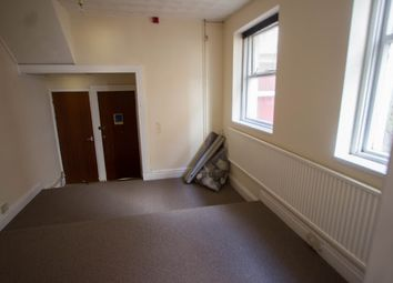 Thumbnail Studio to rent in Newport, City Centre, Gwent