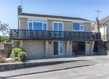 Thumbnail 2 bed detached bungalow for sale in Dixon Wood Close, Lindale, Grange-Over-Sands